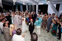 08 - Will Cadena for Infinity Photography Inc1