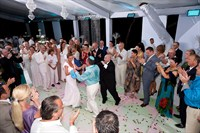 09 - Will Cadena for Infinity Photography Inc1