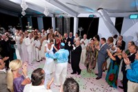 10 - Will Cadena for Infinity Photography Inc1