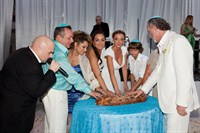 14 - Will Cadena for Infinity Photography Inc1