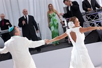 20 - Will Cadena for Infinity Photography Inc1