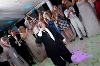 21 - Will Cadena for Infinity Photography Inc.1jpg
