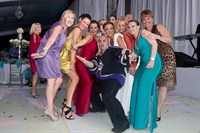 33 - Will Cadena for Infinity Photography Inc1