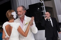 29 - Will Cadena for Infinity Photography Inc1