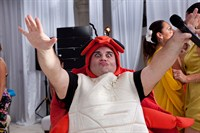 37 - Will Cadena for Infinity Photography Inc1
