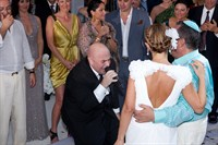 23 - Will Cadena for Infinity Photography Inc1