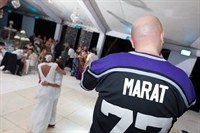 42 - Will Cadena for Infinity Photography Inc1